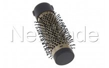 Babyliss - Thermal brush 38mm - 11801351
