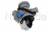 Lg - Drain pump - 5859EN1006S