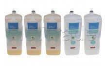 Miele - Ultraphase 1&2 sensitive - 11310450