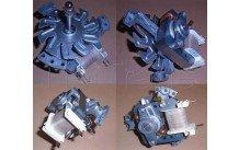 Beko - Fan oven motor csm62010dw - 264440102