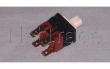 Beko - Switch on/off - 2808540400