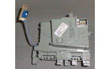 Beko - Pcb main board  dfn1436 nm - 1784002720