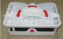 Beko - Filter drawer assy with overmold sponge de8431 - 2973950200