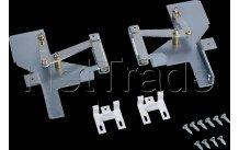 Bosch - Hinge door dishwasher - 00648174