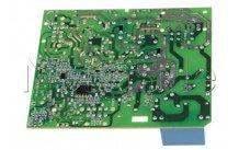 Whirlpool - Module - control board - 481223678551