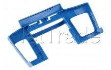 Philips - Dustbag holder - 996510073733