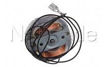 Delonghi - Fan motor electric heater - AS00002121