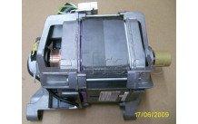 Beko - Motor    wa1400 - 2845600400