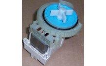 Beko - Drain pump dfn2520 - 1740300300