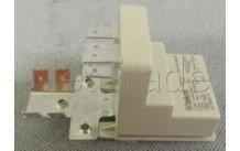 Beko - Interference capacitor / suppresoor dfn5830/2531s - 1757160100