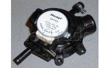 Beko - Diverter valve - dishwasher  din29330 - 1786500100