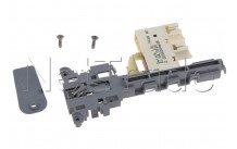 Smeg - Doorlock assembly pos3 - 690074493