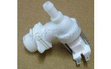 Beko - Inlet valve- dsfn6530x - 1886740200