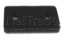 Universel - Filter dryer bg  - altern. - 09499230