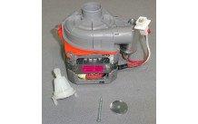 Beko - Dishwasher wash pump  dsfn4530b - 1740703500
