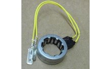 Beko - Tacho coil with metal shell - 372205506