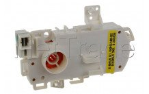 Whirlpool - Water distributor-alternating  / motor diverter valve with hybrid - 481010745147