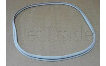 Beko - Door gasket dryer   dc2561x/dv7110 - 2960640100