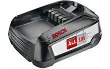 Bosch - Bhzub1830 powerforall exchangeable battery - 17002207