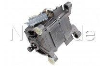 Haier - Washing inverter motor - 0024000208B