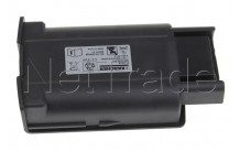 Karcher - Battery pack  li-ion 7.2v - 1.3ah - 46542730