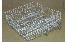Beko - Upper dishwasher basket  -  dsfn1530/din1530 - 1799500200