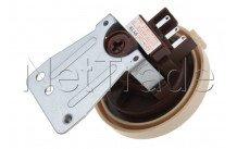 Lg - Pressure switch - 6601ER1006X