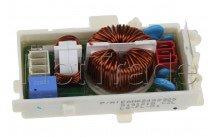 Lg - Noise filter assy - EAM62492312