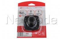 Seb - Stcblack authentic valve for pressure cooker - X1040002