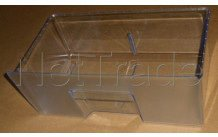 Beko - Vegetable drawer - 4237960300