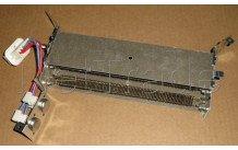 Beko - Verwarmingselement -  dcu - 2969800100