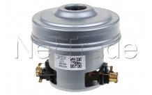Electrolux - Vacuum cleaner motor ,py-32-5 2200w - 2192737050