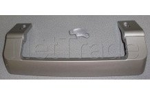 Beko - Door handle - sn145130/fn130420 - 4397250700