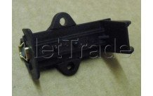 Beko wmb7612-carbon brush set - 371201202
