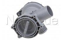 Haier - Drain pump - 0022150033660401