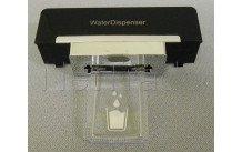 Beko - Water dispenser lever - 5911700100