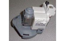 Beko - Drain pump dsfn6620x/6620 - 1748200100