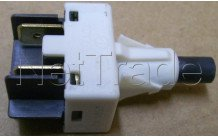 Beko - On/off switch - 1833120400