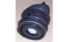 Beko - Drainhose  tub - pump wmd26125 - 2865200100