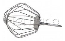 Bosch - Beater for food processor - 00659891