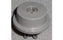 Beko - Wheel lower basket  - dsn1430x / din15310 - 1782020100