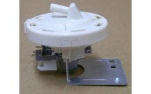 Beko - Pressure switch - 2819710500