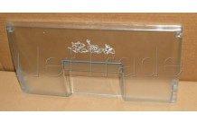 Beko - Panel freezer drawer - fse1070/fse1074 - 4332060400