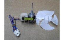 Beko - Motor fan condenser  gne16316w - 4144890201
