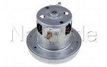 Electrolux - Motor complete mkr 230v - 1131503052