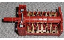 Beko - Oven switch - 67000gw - 263900055