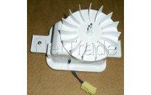 Beko - Fan motor refrigerator cn136220 - 4362090300
