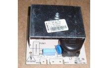 Beko - Main board pcb motor small wmb71431 - 2817690101
