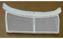 Beko - Fluff filter tkf8439 - 2972300100