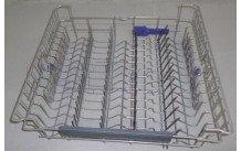 Beko - Dishwasher basket - top - din5834xl/din5839 - 1751302000